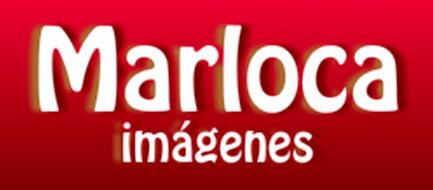 marloca_logo.jpg
